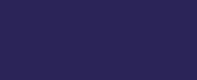 hyal-drop logo
