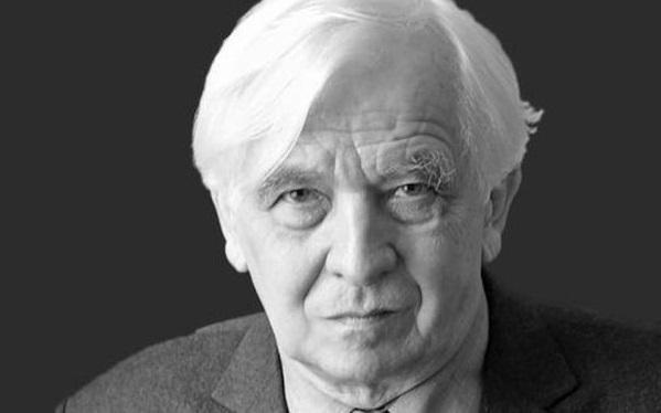 Wywiad z Dariuszem Kozłowskim
