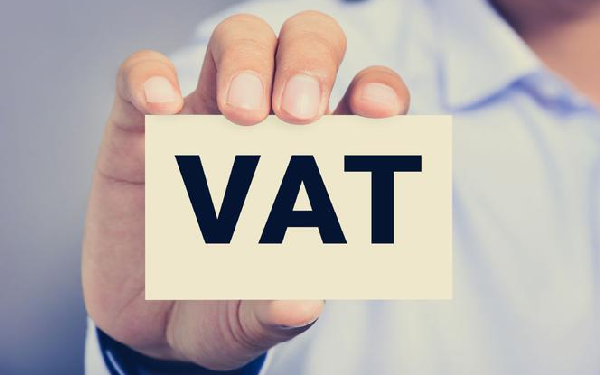 Nowelizacja Ustawy o VAT - co z niej wynika dla przedsiębiorcy?