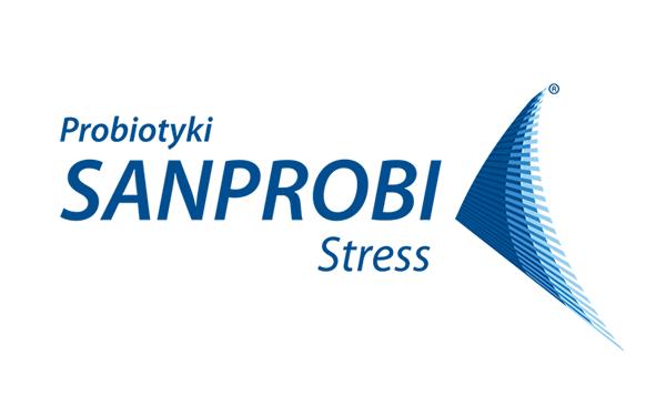 Sanprobi