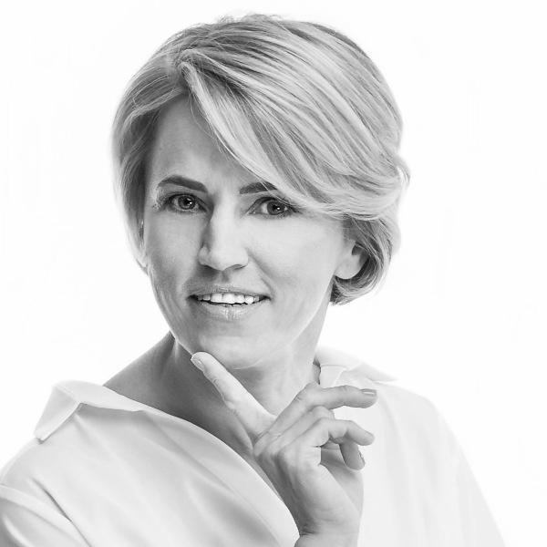 Katarzyna Orwat