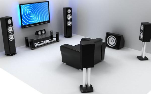 Co to jest Dolby Atmos? Sprzęt i konfiguracja