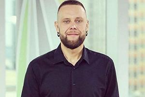 <div class='person'>Mateusz from Kielce</div><div class='weight'>pre-surgery weight: 240 kg</div> zdjęcie