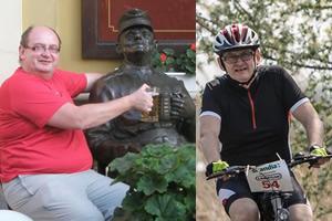 <div class='person'>Artur from Piła</div><div class='weight'>pre-surgery weight: 148 kg</div> zdjęcie